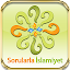Questions on Islam 1.6 APK for Android