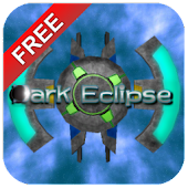 Dark Eclipse 3D - Free
