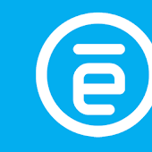 EquipApps Emulator