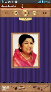 Lata Songs Lyrics