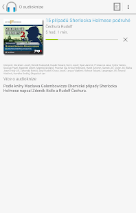 Wooky - ebook reader- screenshot thumbnail