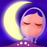 Moon Secrets icon