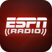 Free ESPN Radio APK for Windows 8