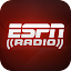 APK App ESPN Radio for iOS