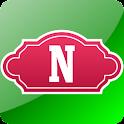Norprowebstore logo