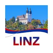 Linz App