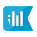 iManner Lite logo