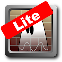 Push Down! Lite logo