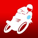 CycleTrader icon