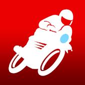 CycleTrader