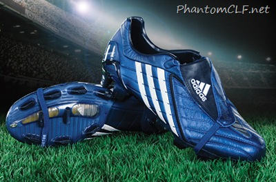 reputable site 74594 e2538 ... true blue uksoccershop 94287 f2806  greece adidas predator powerswerve  rugby boots 2008 youtube clfs journey from kl to tokyo football boots