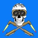 TradeJobs logo