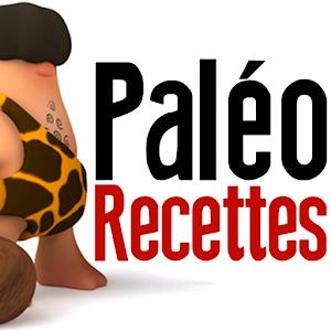 Paléo Recettes 1.0