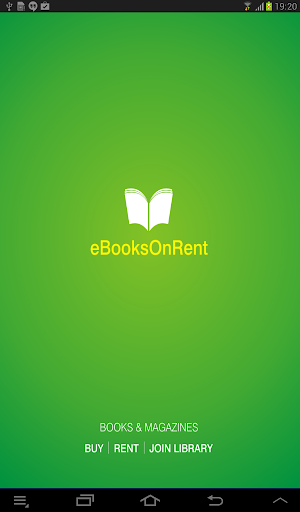 eBooksOnRent
