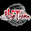 Hao Thien online (320x240) icon