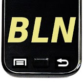 BLN control - Pro