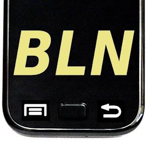 BLN control Gratis