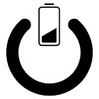 LBS(root) icon