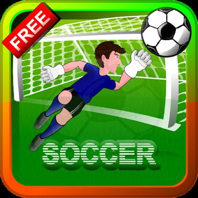 Free Soccer Lins