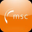 Migraine Compass icon