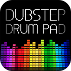 Dubstep Drum Pad icon