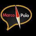 Marco Polo! icon