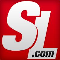 SeLoger 4.2.2