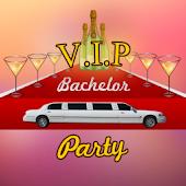 VIP Bachelor Party