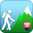 Hiking Map .. file APK for Gaming PC/PS3/PS4 Smart TV