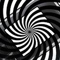 Mobile Hypnosis logo