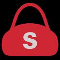신상클럽 icon