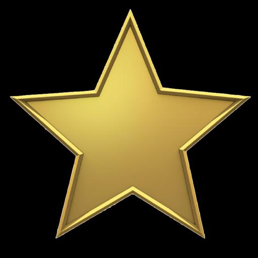 StarStruckFL 娛樂 App LOGO-APP試玩