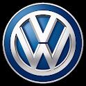 VW Svendborg icon