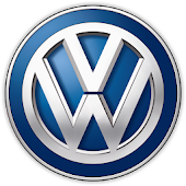 VW Svendborg