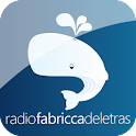 Radio Fabricca Deletras
