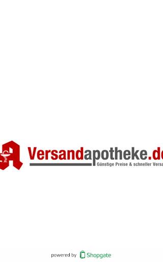 Versandapotheke.de