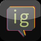 InGage