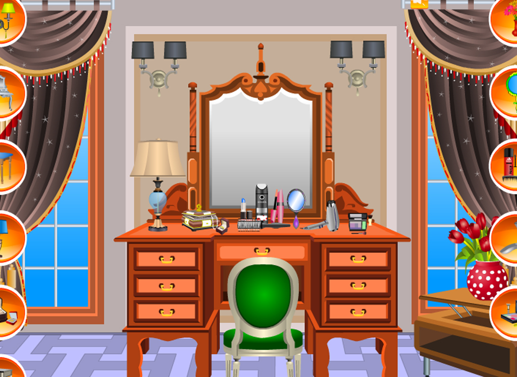 dressing table decor android apps on google play