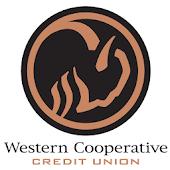 Western Cooperative CU Mobile