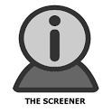 The Screener icon