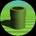 Flapping Bird's POV icon