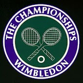 Wimbledon 2012 Tournament