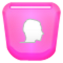 SpiritedPink Theme icon