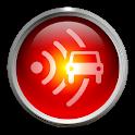 Trafic Live CH icon