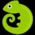 Crypsis Free icon