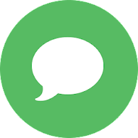 WhatsCloud [ROOT] 1.2.2