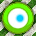 Blob & Frog icon