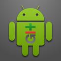 Agit: Git client icon