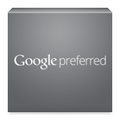 Tech Videos - Google Preferred