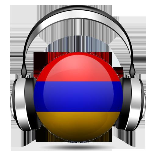 Armenia Radio Armenian